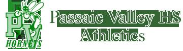 Passaic Valley High School